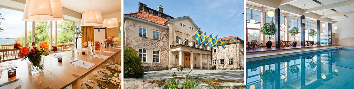 boson-aktiviteter-och-konferensaktiviteter-i-stockholm
