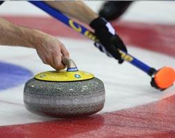 Curling-halt-men-kul