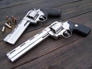 pistolskytte-revolver-magnum-aktiviteter-stockholm-300x225