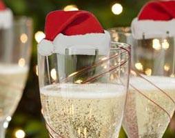 Julfest, företagsfest