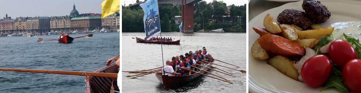 bigboatrowing stockholm