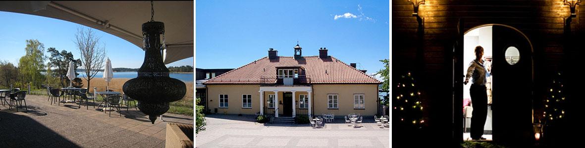 Konferens_Almåsa